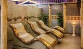 Vitality & spa