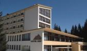 HOTEL SNP Jasná