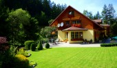 Guesthouse Jozef