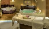 Superb Romantic stay