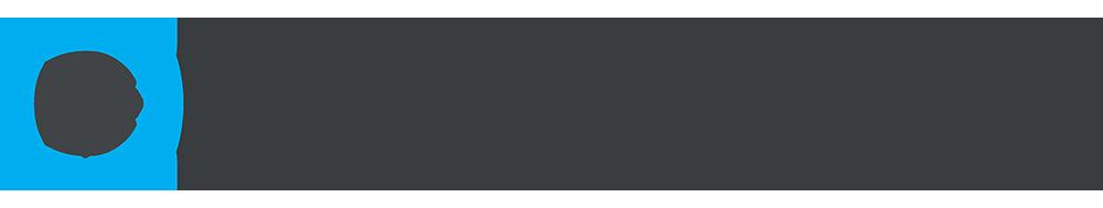 LD Centrum Logo