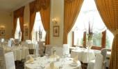 Hotel Grand Praha