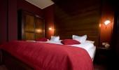 Hotel Borovica