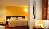 Tatranské leto v hoteli Hills
