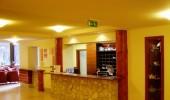 Hotel Repiska
