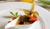 gastronomické špeciality