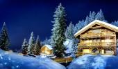 Skorá rezervácia - 10% zľava z ceny pobytu