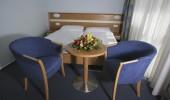 Wellness pobyt v Hoteli Stupka