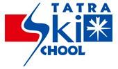 Tatra Ski