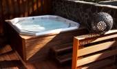 ZIMA 2018 | Skorá rezervácia | - 20% zľava z ceny pobytu