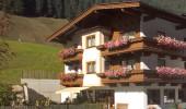 Burgschrofn Hotel