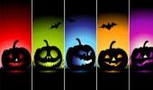 Jesenné prázdniny: Halloween v Permone