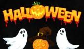 Halloween víkend | Grand hotel Bellevue