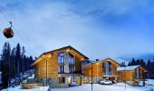 Chalets Jasna Collection | Jasna Centrum | Suites